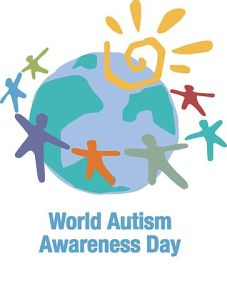 363px-World-autism-awareness-day